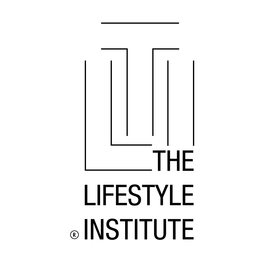 The Lifestyle Institute®